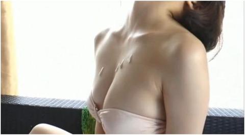 hata4