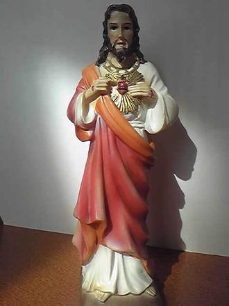 イエスさま150506_075650
