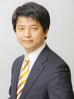 大島義孝弁護士