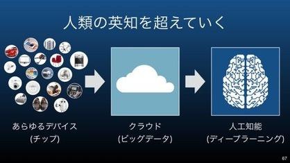 softbank_4