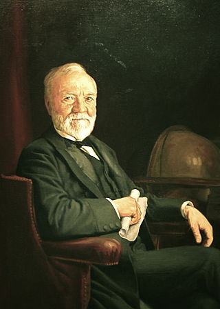 320px-Andrew_Carnegie_in_National_Portrait_Gallery_IMG_4441[1]