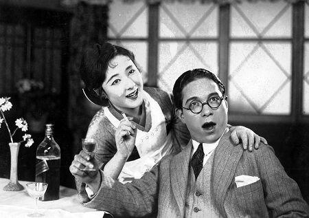 1929_toukyoukousinkyoku1-thumb-450x317-2994
