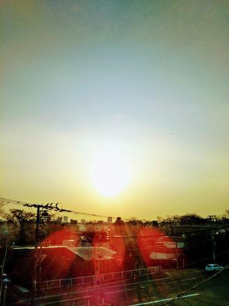 朝陽_20180429_052003