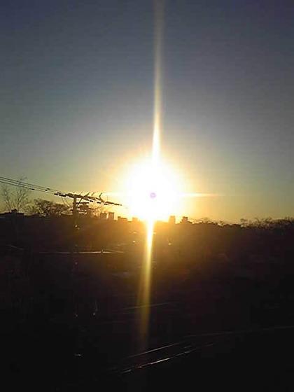 朝陽160427_050130