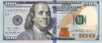 1024px-Obverse_of_the_series_2009_$100_Federal_Reserve_Note[1]