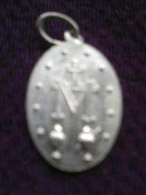 Medaille miraculeuse2