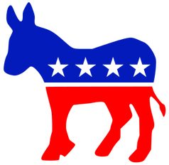 DemocraticLogo_svg