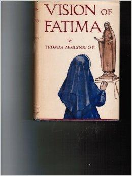 Thomas McGlynn Book