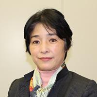 Yuko-Kawai