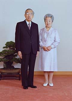 昭和天皇syowa_kojun