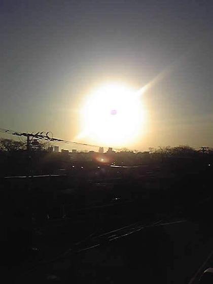 朝陽160424_053050