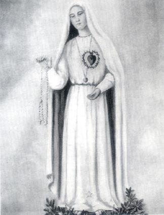 sra-fatima1
