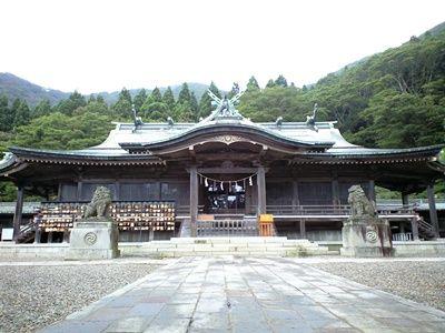 函館八幡宮2