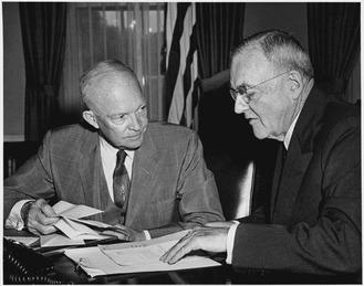 President_Eisenhower_and_John_Foster_Dulles_in_1956[1]