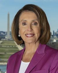 320px-Official_photo_of_Speaker_Nancy_Pelosi_in_2019[1]