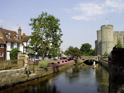 Canterbury@Westgate_Gardens_5