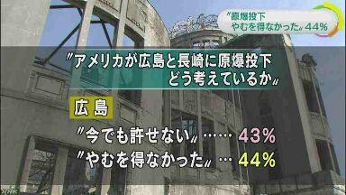 広島原爆投下3443681_4003443681_m