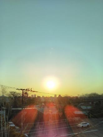 朝陽_20190429_050801