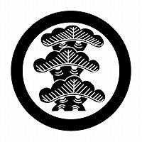 立川流の定紋
