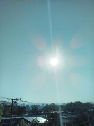 朝陽_20190516_061853