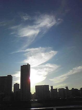 雲150527_175516