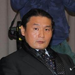 貴乃花親方@20171130