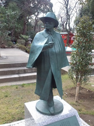 odasakunosuke