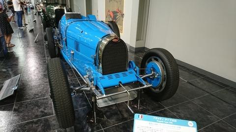 0110 トヨタ博物館110