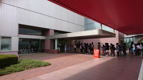 0002 トヨタ博物館02