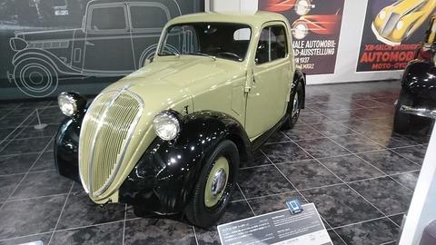 0160 トヨタ博物館160