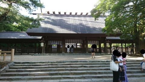 0460 熱田神宮32