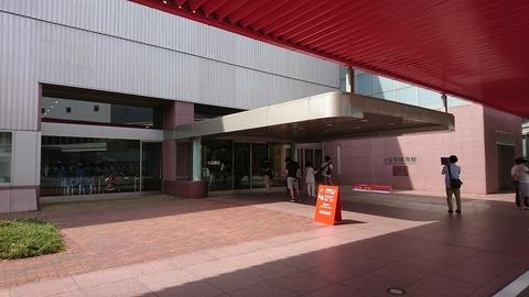 0001 トヨタ博物館01