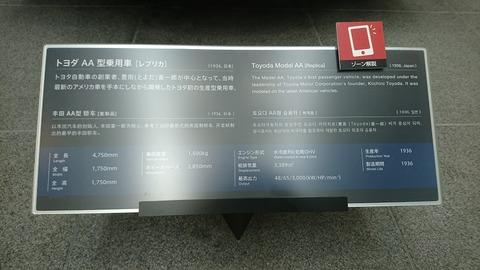 0004 トヨタ博物館04