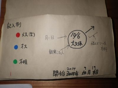 s-IMGP0030記入例