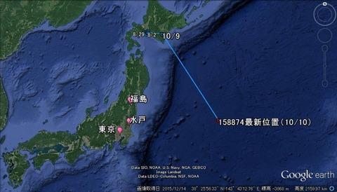 map_158874_1010