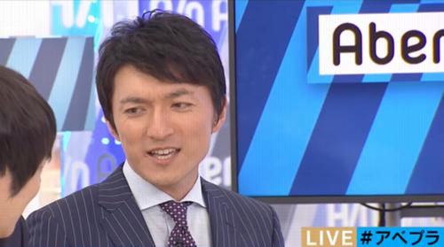 韓国人教授「韓国も日本も徴用工・慰安婦・レーダ照射問題を解決する手を持ってない!」→ テレ朝アナの完全論破が素晴らしいとネットで話題にwww