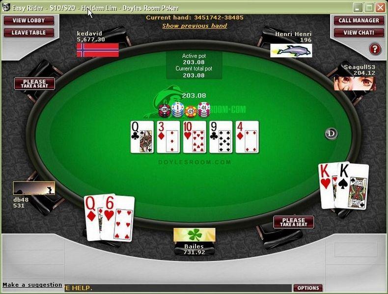 Wdewaqq Situs Alternatif Link Dewaqq Terpercaya Dewaqq Merupakan Tempat Main Agen Poker Dan Domino Online