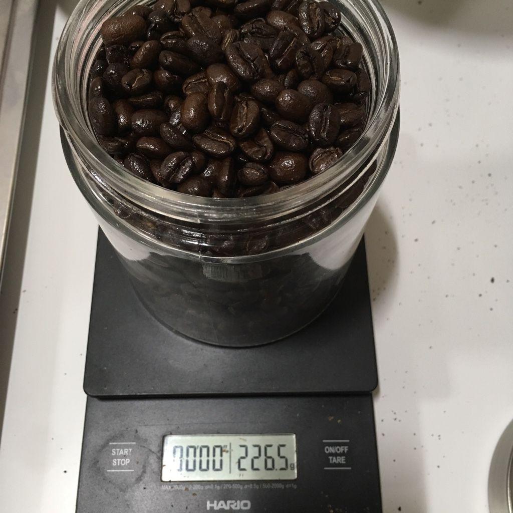 864765ee.g