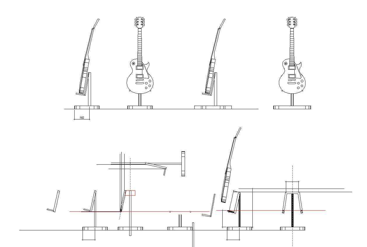 ギターの画像 p1_35