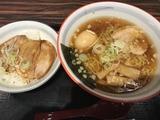 20170123成田空港第一 与六