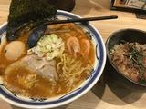 20170214福岡天神 奥原流 久楽