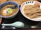 20180310松戸駅 富田食堂 2