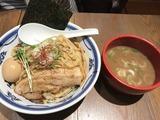 20170320グランツリー武蔵小杉 武双 2