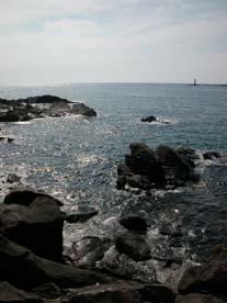 201008日本海