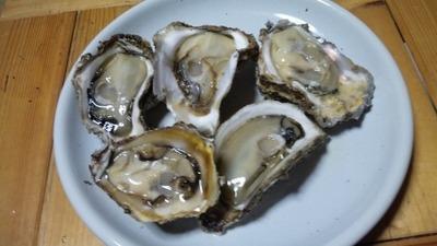 201007牡蠣