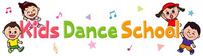 title_kidsdance