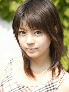 http://livedoor.blogimg.jp/weapon6666-pekepon/imgs/1/6/168a3170.jpg