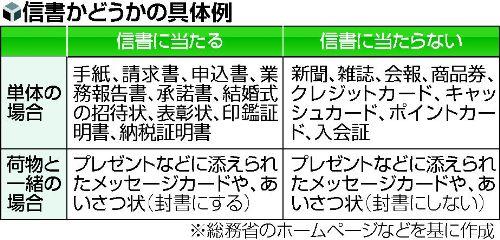 http://livedoor.blogimg.jp/weapon6666-pekepon/imgs/7/5/75faeb91.jpg