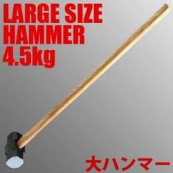 http://livedoor.blogimg.jp/weapon6666-pekepon/imgs/a/4/a4322f1a.jpg