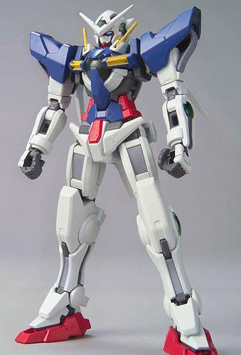 ガンダム エクシア HCM Pro 第44弾